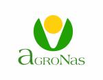 AgroNas